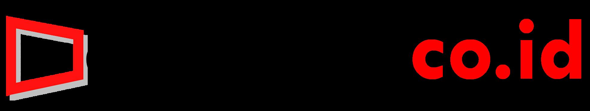 Deskriptif.co.id